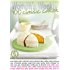 100 Classic Cakes (The Australian Women's Weekly Essentials Book 3)