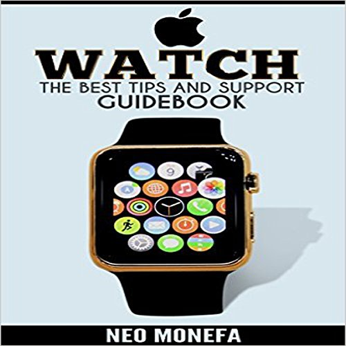 apple-watch-the-best-tips-support-guidebook