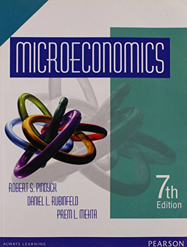 PDF Download Microeconomics International Edition Edition
