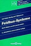 Feldbus-Systeme (Kontakt & Studium)
