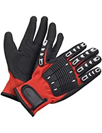 Meister gants de protection super plus, 9426760