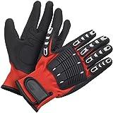 Meister gants de protection super plus, 9426760