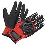 "Meister Handschuh ""Protection Super Plus"" Gr. 10/XL, 9426760"