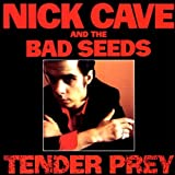 Tender Prey [VINYL]