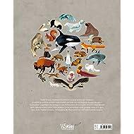 Il-mondo-degli-animali-selvatici-nellemisfero-boreale-Ediz-a-colori