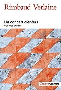 """Afficher """"Un concert d'enfers"""""""