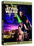 Star Wars - Episode VI : Le retour du Jedi [Édition Limitée]