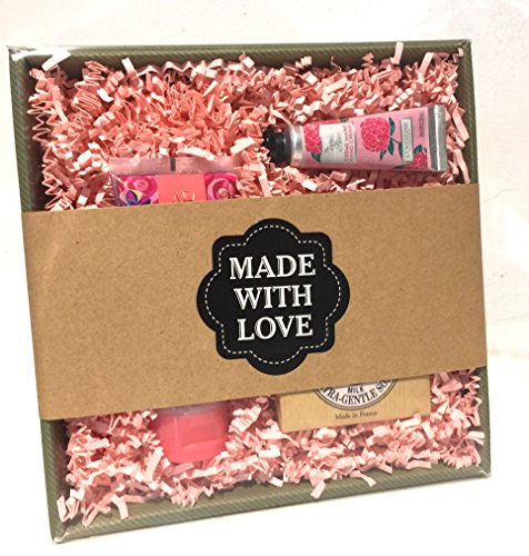 loccitane-pink-gift-tray