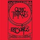 Erpsongs [Vinyl LP]
