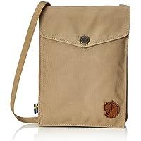 Fjällräven Pocket Tasche, 18 x 14 x 3 cm