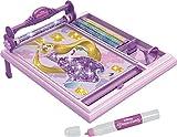 Best Princesse Disney Jouets d'enfants pour les filles - Lansay - 25155 - Princesses Mon Studio A Review