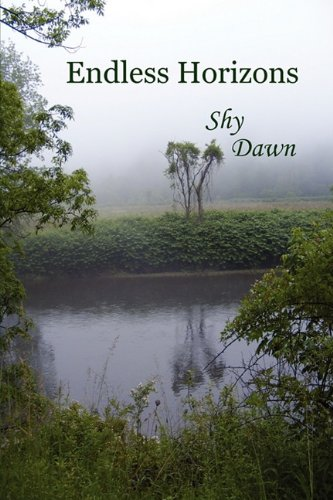 Endless Horizons: Shy Dawn
