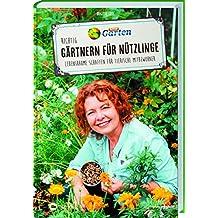 Suchergebnis Auf Amazonde Für Der Mdr Garten Bücher