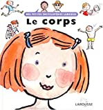 Mon Corps