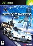 Cheapest Spy Hunter 2 on Xbox