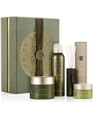 RITUALS Cosmetics The Ritual of Dao - Calming Collection Geschenkset L