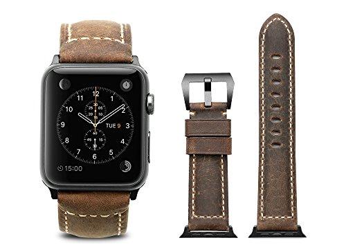 istrap-24-mm-hecha-a-mano-acolchada-y-de-piel-negro-pvd-asso-cierre-reloj-bandas-correa-para-apple-w