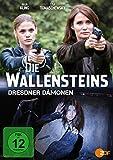Die Wallensteins Dresdner Dämonen kostenlos online stream