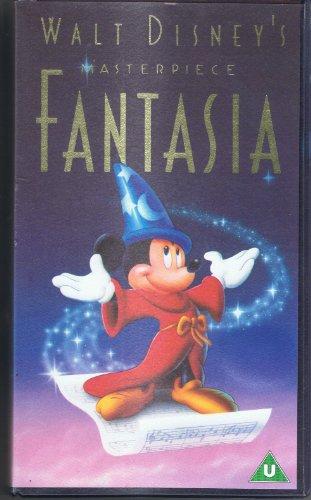 fantasia-vhs
