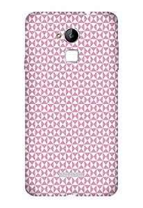 Coolpad Note 3/ Coolpad Note 3 Plus Motif Cases and Covers by Abaci
