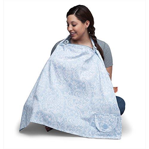 boppy-federa-per-cuscino-da-allattamento-blu-french-swirl