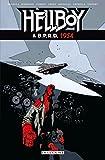 Hellboy & BPRD T03 - 1954 - Format Kindle - 9782413011910 - 10,99 €