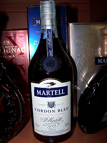 martell-cordon-bleu-old-classic-cognac-70-cl-co