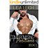 Compromising Positions Book 1 (Forbidden Office Romance)