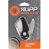 Klipp Knife, Black preisvergleich bei billige-tabletten.eu