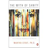 The Myth of Sanity