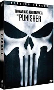 The Punisher [Version Longue]