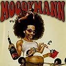 Moodymann