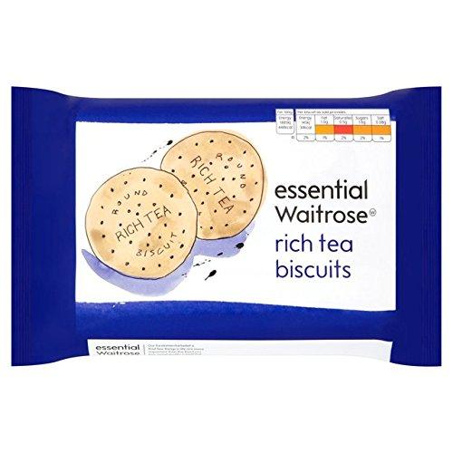 rich-tea-biscuits-essential-waitrose-400g