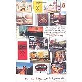 Telecharger Livre Jack Kerouac On The Road Book Pdf Gratuit Fichierpdf