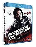 Bangkok Dangerous [Francia] [Blu-ray]