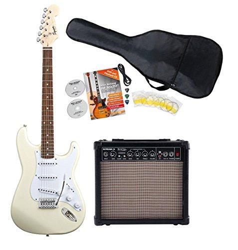 fender-squier-bullet-strat-rw-aw-starter-set-e-gitarre-15-watt-gitarrenverstarker-gitarrentasche-kab