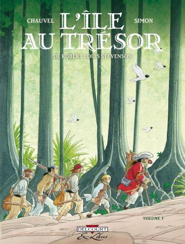 """<a href=""""/node/17385"""">L'île au trésor</a>"""