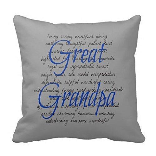 Word Art Heart Amore Pillow -
