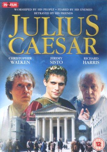 julius-caesar-aka-caesar-2002-dvd