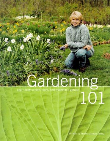 gardening-101-best-of-martha-stewart-living