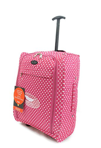 super-lightweight-cabin-approved-luggage-travel-wheelie-bag-suitcase-trolley-cabin-approved-case-50x