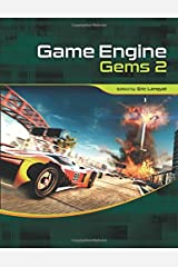 Game Engine Gems: 2 Hardcover