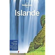 Islande - 3ed