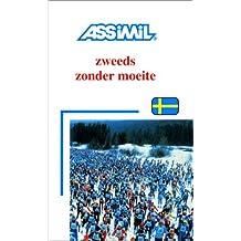 Zweeds zonder moeite (en néerlandais)