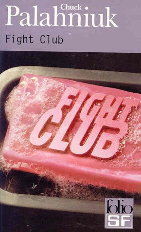 "<a href=""/node/19102"">Fight club</a>"