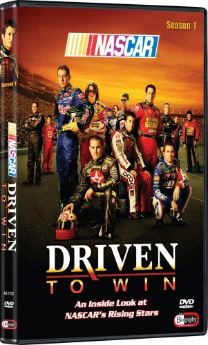 nascar-driven-to-win-season-1-dvd-region-1-us-import-ntsc