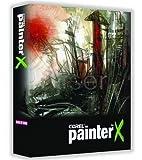 Painter X