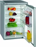 Bomann VS 198 Kühlschränke