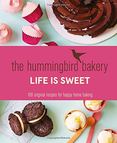 the-hummingbird-bakery-life-is-sweet
