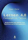 ISBN 3834018600